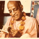 120806-prabhupada