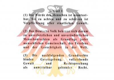 120825-495657_web_R_B_by_Bundesrepublik Deutschland_zusammengestellt von Gerd Altmann_pixelio.de