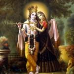 120916-radha-krishna