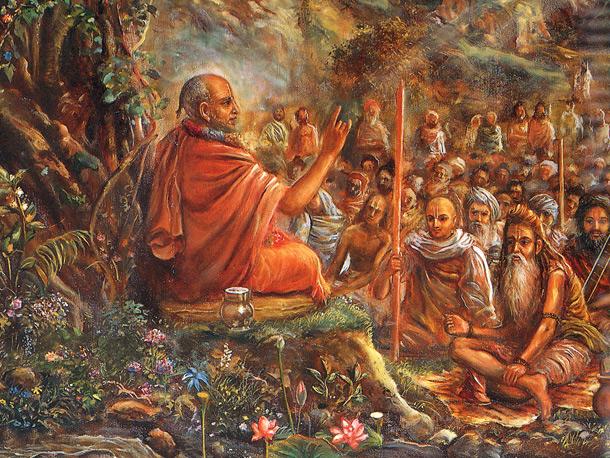 120917-guru-jung