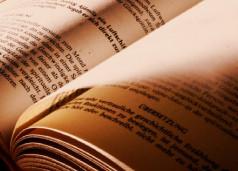 Die Grundlage der Onlinekurse bildet die Literatur von Sri Srimad A.C.Bhaktivedanta Swami Prabhupada