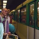120930-metroyoga_winken