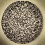121014-maya-kalendar_simon_heit