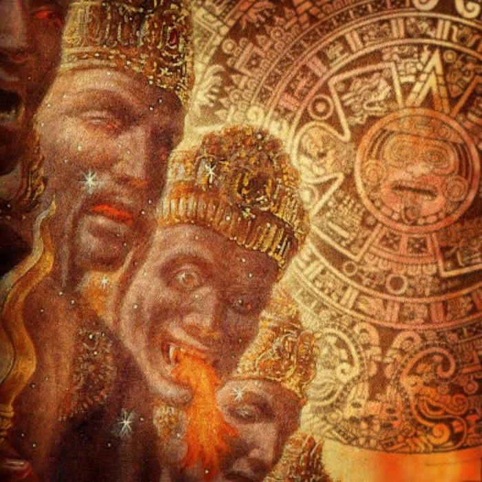 121014-mayan-calendar