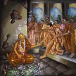 121110-chaitanya-prakasanan