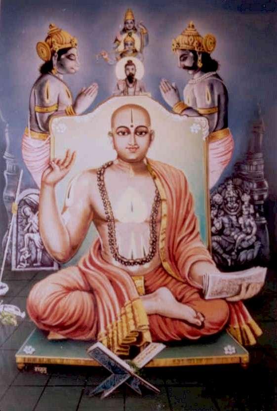 121110-madhvacharya