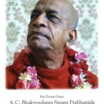 121110-prabhupada