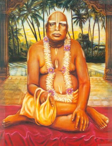 130214-bhaktivinoda