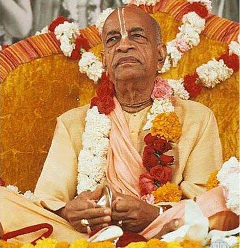 130214-prabhupada