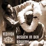 vx008-besuch-bowery_600x600