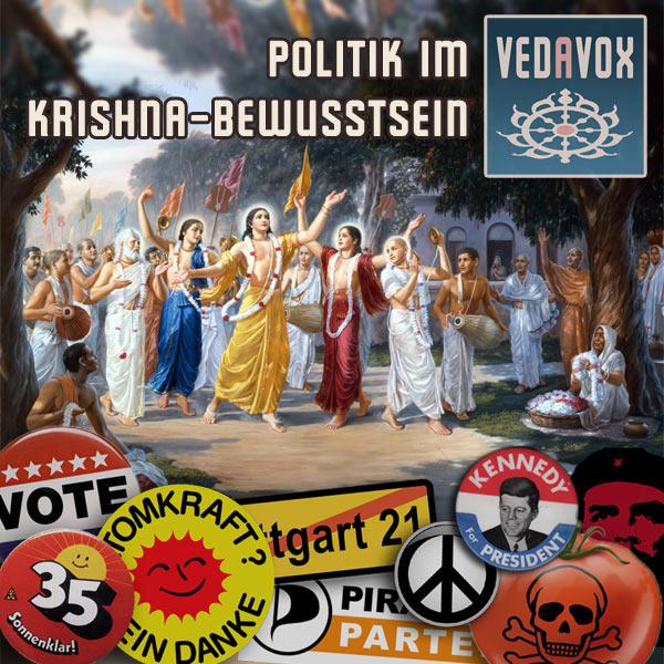 vx009-krishna-politik