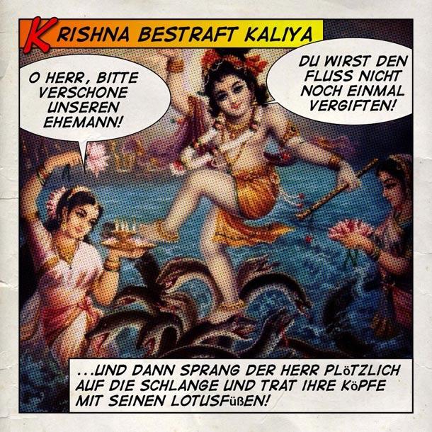 130829-krishna-kaliya
