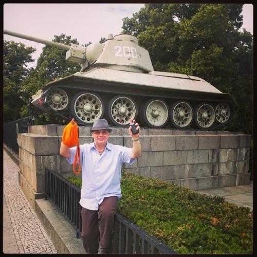 130915-panzer