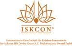 090909-iskcon-logo