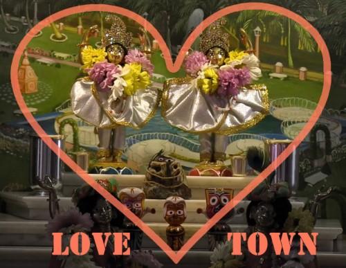 140715-lovetown