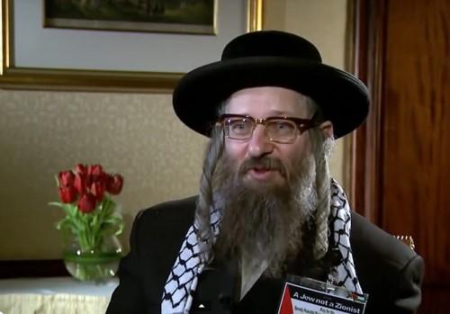 140727-rabbi-weiss