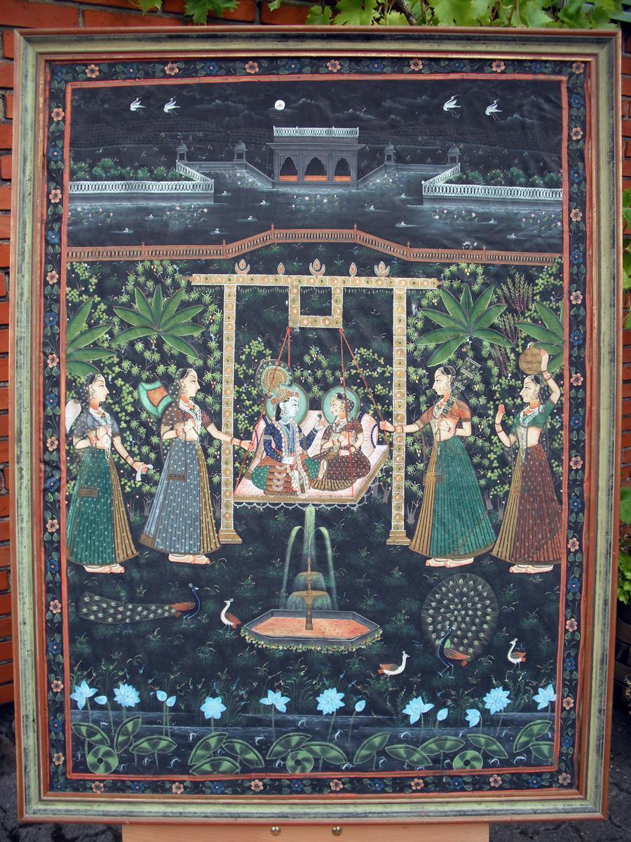 140826-rudi-rajasthani-2
