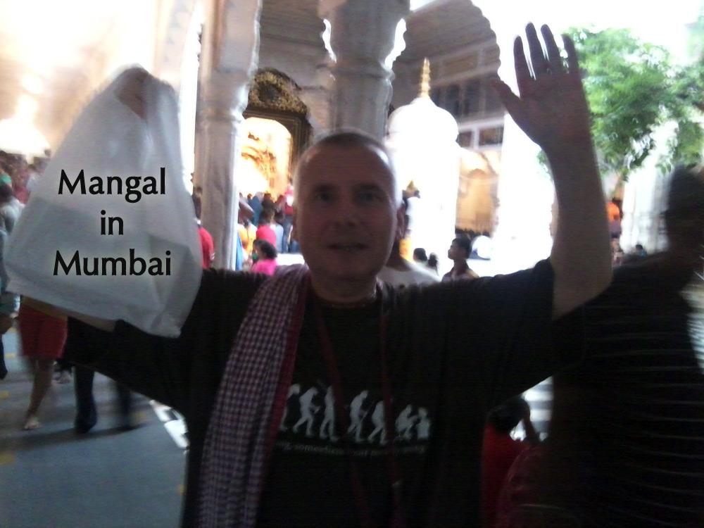 1409015-mangal-in-mumbai