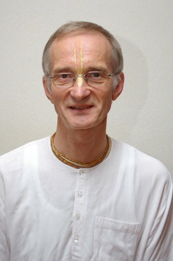 vaidyanath-seminar
