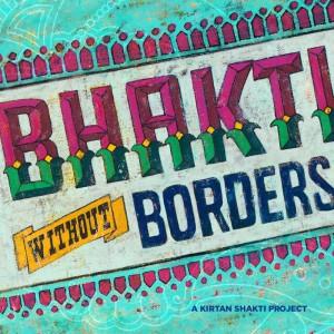 bhakti-without-borders