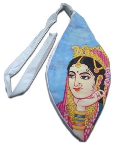 srimati-radharani-hand-panted-bead-bag