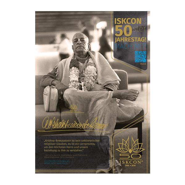 160115-iskcon50-poster