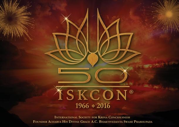 160115-iskcon50