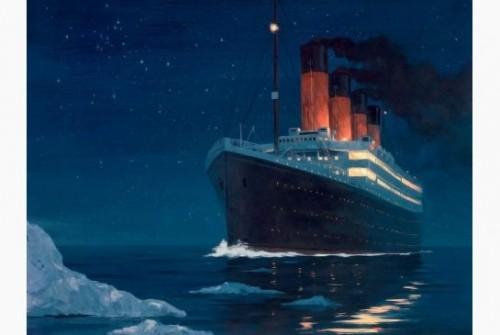 160410-titanic-2