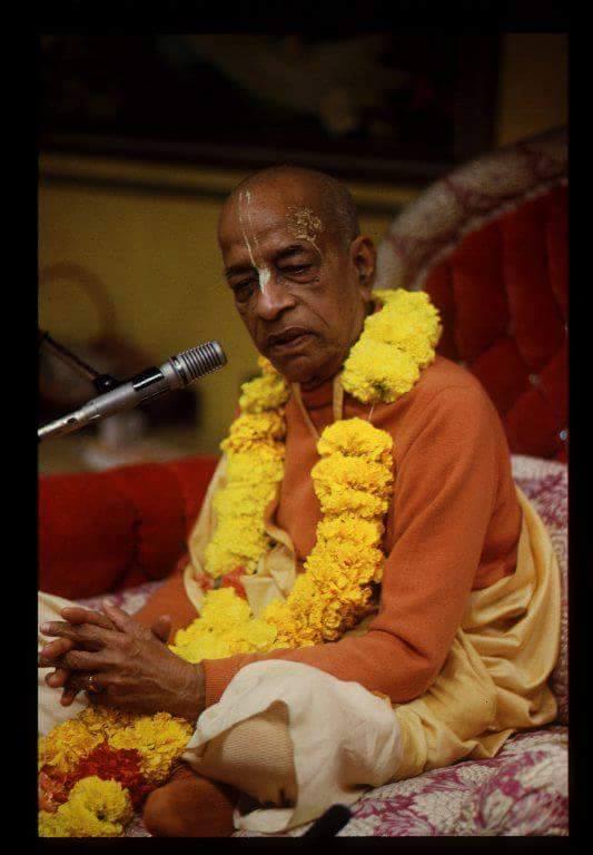 160424-srila-prabhupada