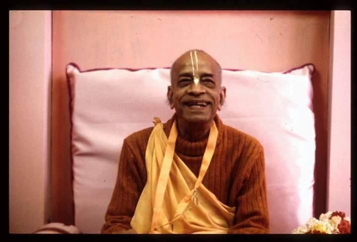 160424-srila-prabhupada02