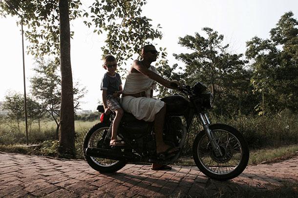 160511-madhu-gkg-bike