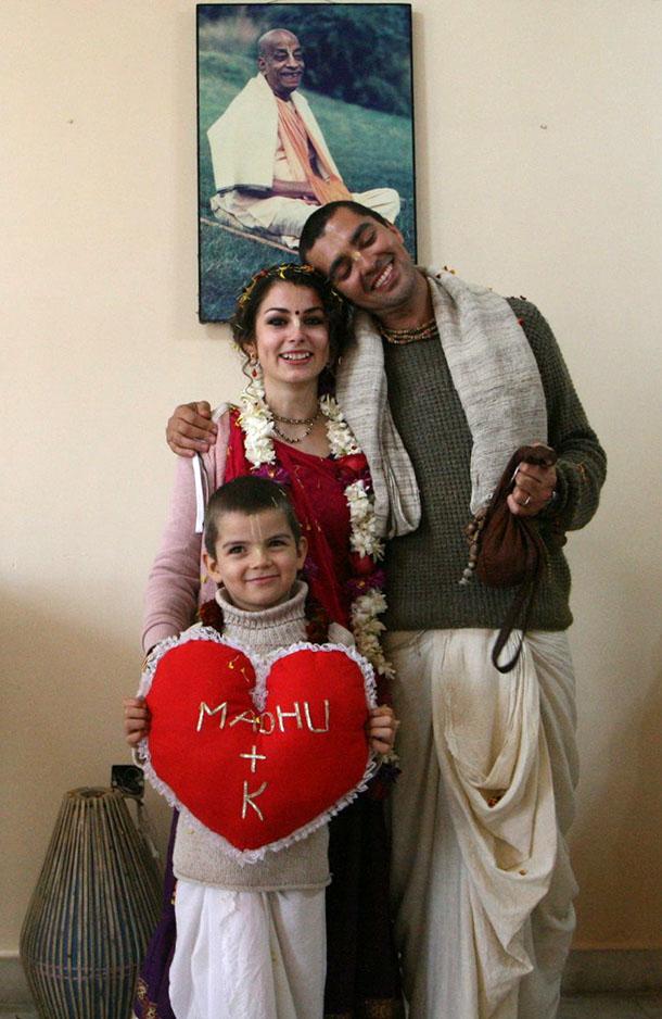 160511-madhu-gkg-family1