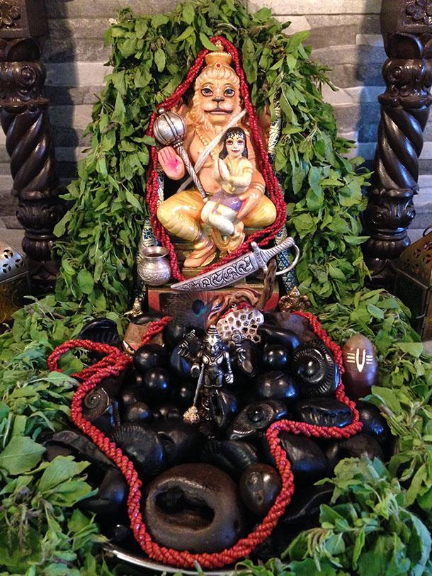 160511-madhu-gkg-narasimha