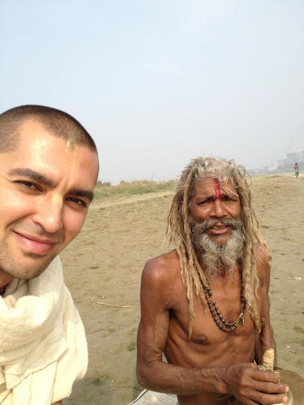 160511-madhu-gkg-sadhu