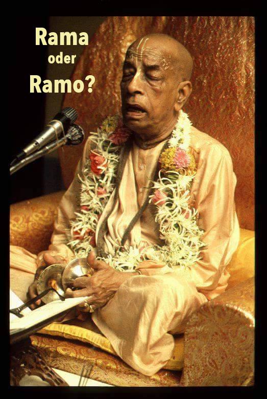 160809-Prabhupada-chanting
