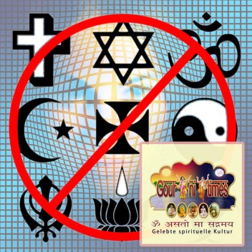 170111-atheismus-hitliste