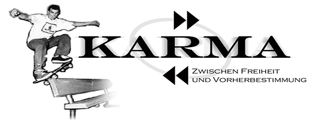170522-karma-headline